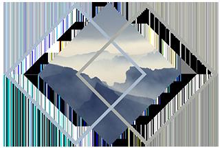 wolkenguckerin-logo_min-retina
